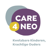 Website Care4Neo logo